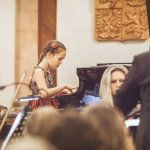 vanocni-koncert-018