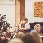 vanocni-koncert-024