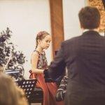 vanocni-koncert-025