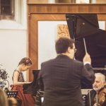 vanocni-koncert-029