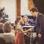 vanocni-koncert-034