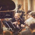 vanocni-koncert-039