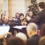 vanocni-koncert-042