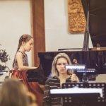 vanocni-koncert-048