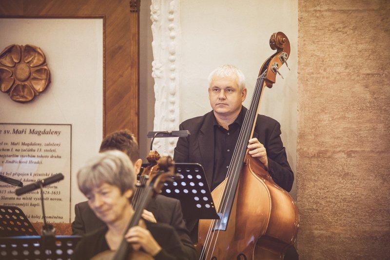 vanocni-koncert-004