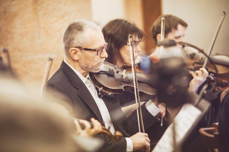 vanocni-koncert-007