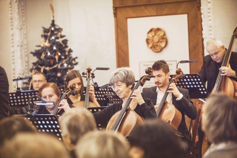vanocni-koncert-008