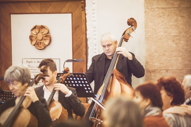 vanocni-koncert-009