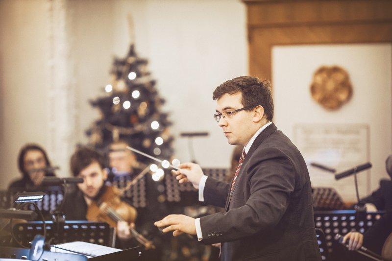 vanocni-koncert-010