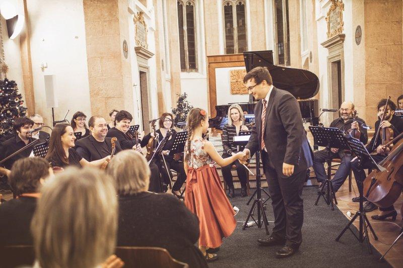 vanocni-koncert-016