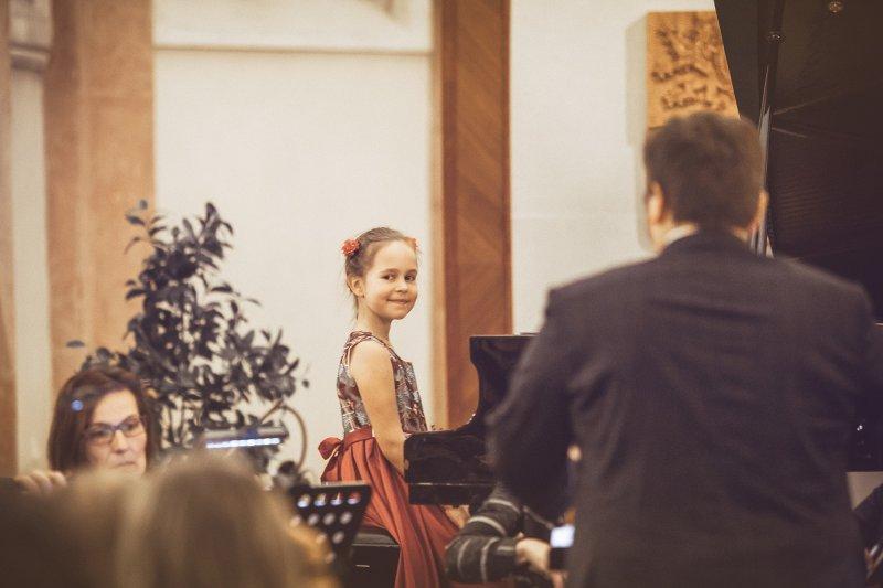 vanocni-koncert-028