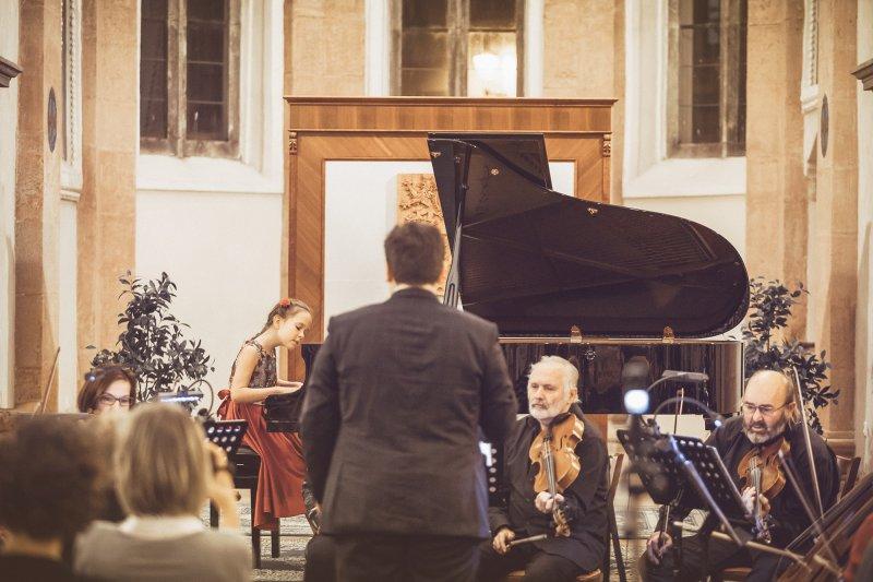 vanocni-koncert-030