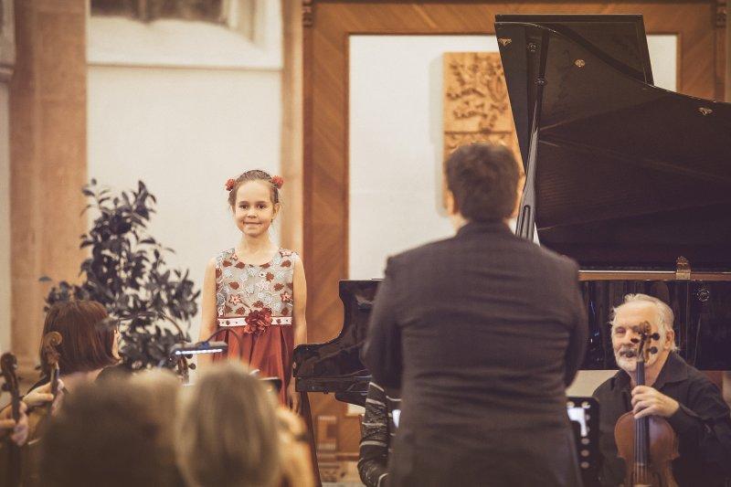 vanocni-koncert-032