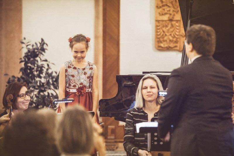 vanocni-koncert-033