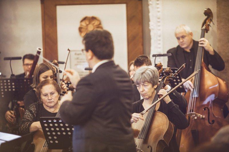 vanocni-koncert-043