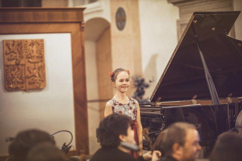 vanocni-koncert-047
