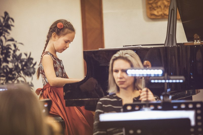 vanocni-koncert-049