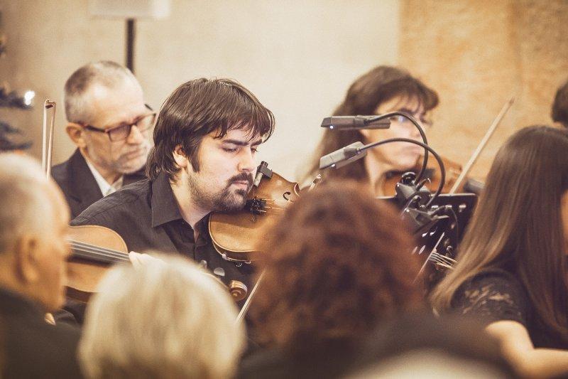 vanocni-koncert-054