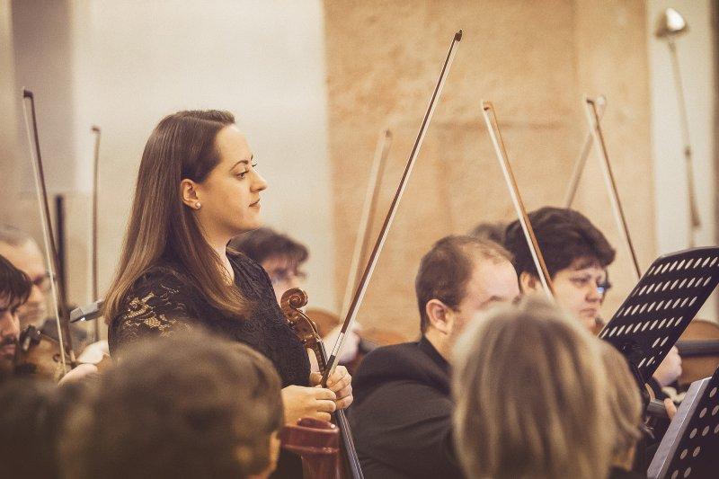 vanocni-koncert-055