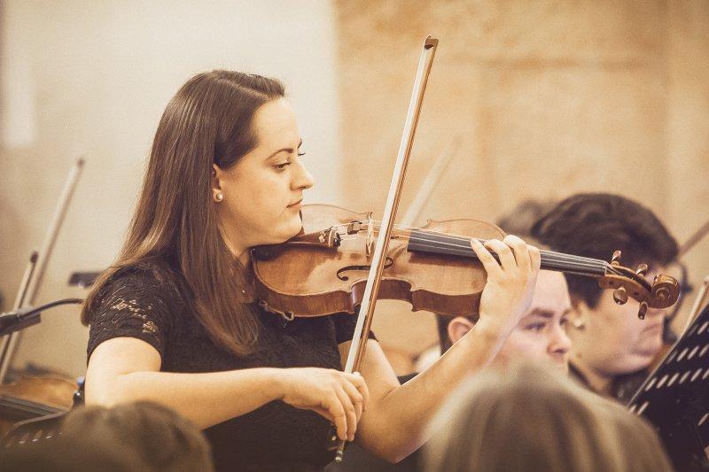 vanocni-koncert-056