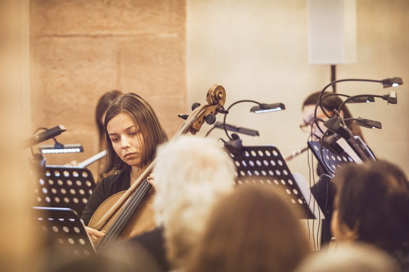 vanocni-koncert-057
