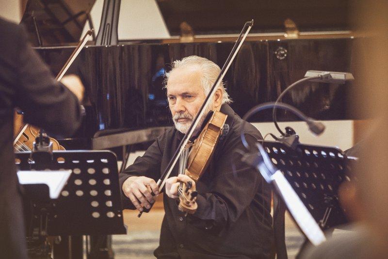 vanocni-koncert-058