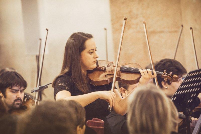vanocni-koncert-059