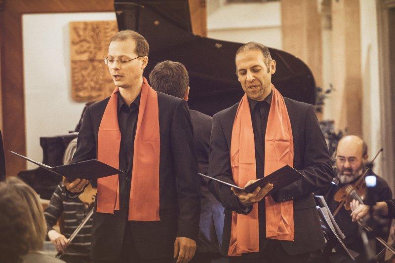 vanocni-koncert-066