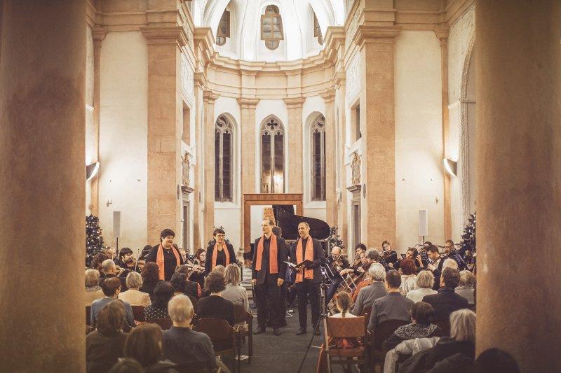 vanocni-koncert-068