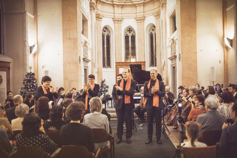 vanocni-koncert-069