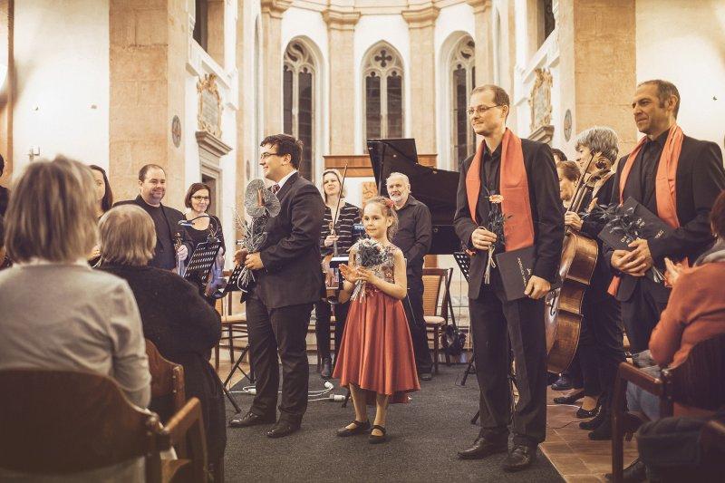 vanocni-koncert-072