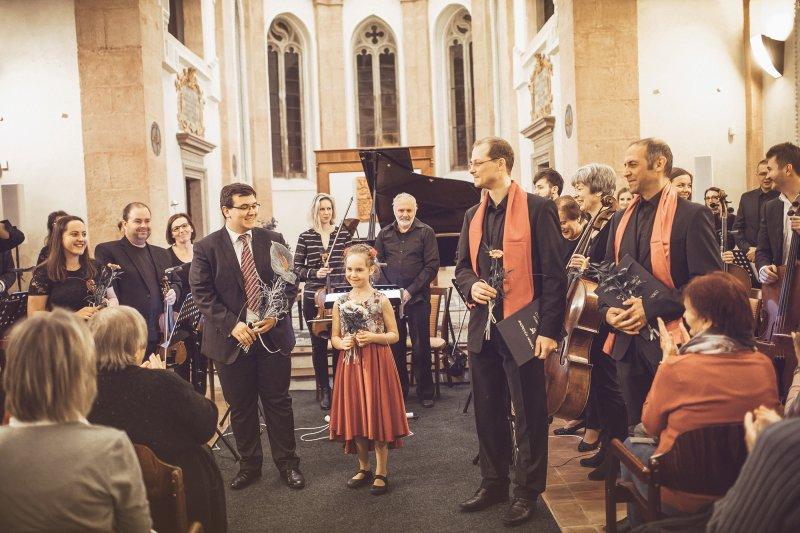 vanocni-koncert-074