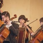 2019-04-14-koncert-JHSO-055