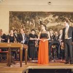 2019-04-14-koncert-JHSO-105