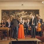 2019-04-14-koncert-JHSO-112