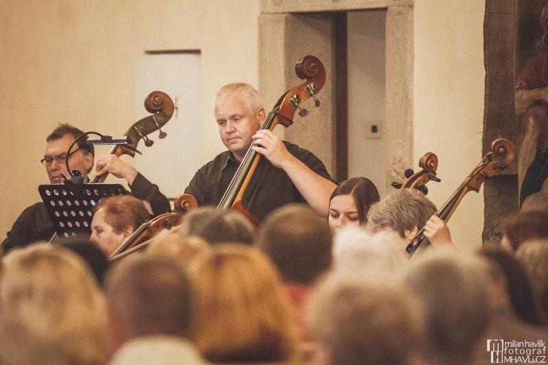jhso-letni-koncert-010