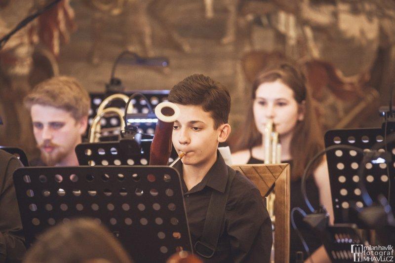 jhso-letni-koncert-040