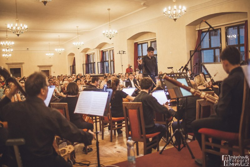 jhso-letni-koncert-111