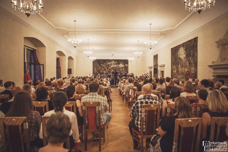 jhso-letni-koncert-153