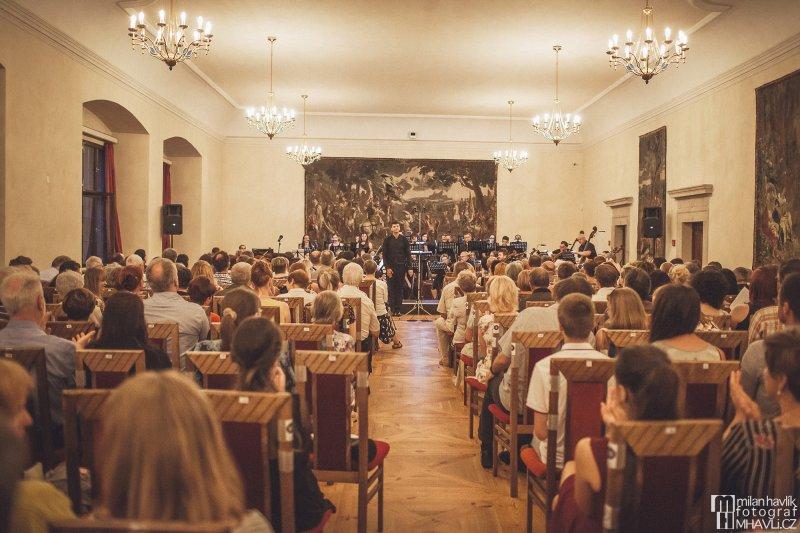 jhso-letni-koncert-156