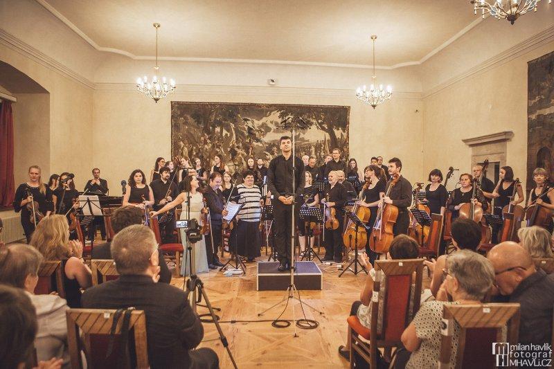 jhso-letni-koncert-157
