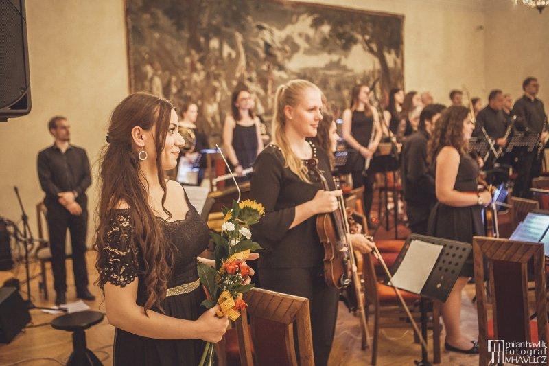 jhso-letni-koncert-177