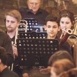 jhso-letni-koncert-005