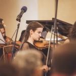 jhso-letni-koncert-008