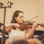 jhso-letni-koncert-027