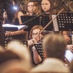 jhso-letni-koncert-034