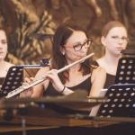 jhso-letni-koncert-061
