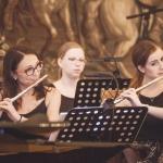jhso-letni-koncert-062