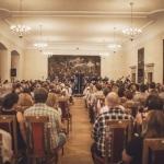 jhso-letni-koncert-100