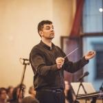 jhso-letni-koncert-103